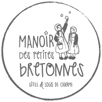 Manoir des Petites Bretonnes, accommodations in Brittany, Perros-Guirec, France